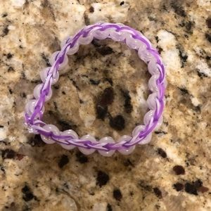 Jewelry - A friendship bracelet